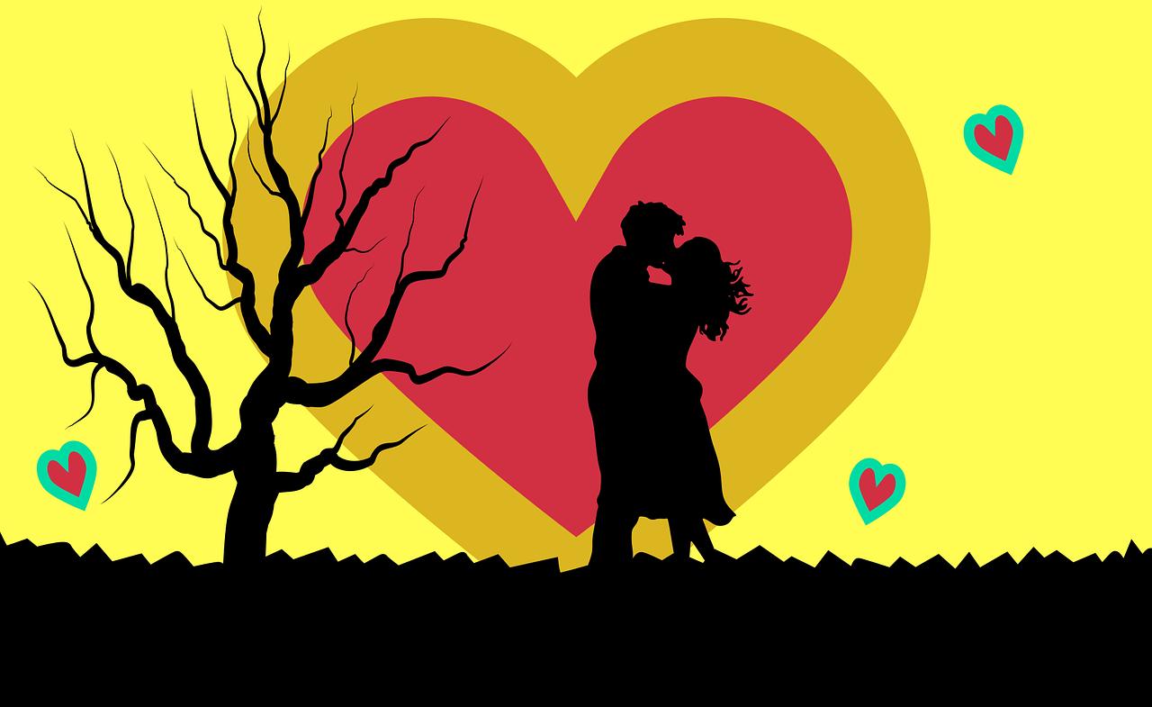 Sevgililer Günü Sözleri - 14 Şubat Sevgililer Günü İçin EN Güzel Sözler