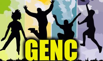 Genç İle İlgili Cümleler - Genç Gerçek ve Mecaz Anlamı ile