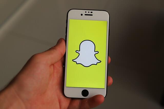 Snapchat Nedir? Nasıl Kullanılır? Snapchat Nasıl Kullanılır?