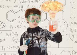 Alkollerin Kimyasal Özellikleri ve Grupları (Birincil, İkincil, Üçüncül Alkoller)