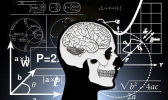 Matematik Korkusu
