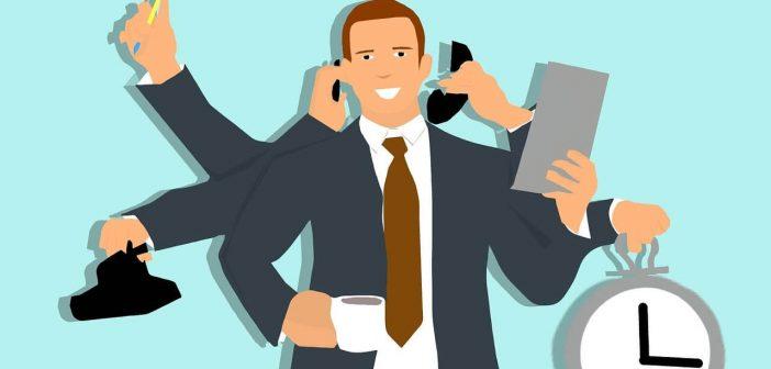 Yöneticide Bulunması ve Bulunmaması Gereken Özellikler - Madde Madde