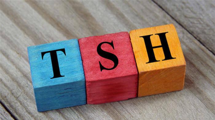 TSH Neden Yükselir? TSH Yüksekliğinin Nedenleri ve Tedavisi