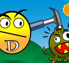 D Vitamini Ne İş Yarar? Vücudumuzda Görevleri D Vitamini Eksikliği Belirtileri
