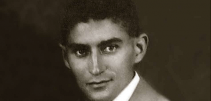 Franz Kafta
