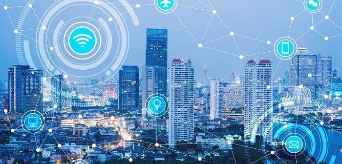 kablosuz ağ sistemi