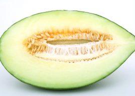 Kavun Nasıl Bir Meyvedir? Nasıl Yetiştirilir? Özellikleri Hakkında Gerçekler