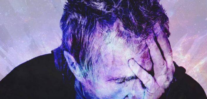 Migren Aurası
