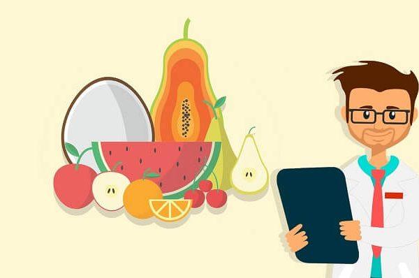 B6 Vitamini Nedir? Vücuttaki Faydaları Eksikliği Belirtileri ve Kaynakları