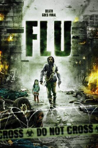 The Flu (Grip - 2013)
