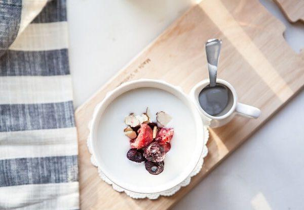 İştahsızlık Sorunu Yaşayanlar İçin İştah Açıcı Yiyecekler ve Yapılabilecekler