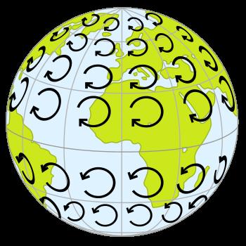 Coriolis etkisi