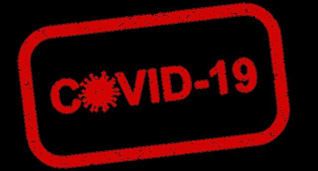 Korona Virüs (COVID-19) Nedir?