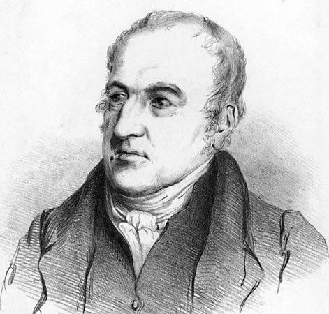 Peter Barlow Kimdir? İngiliz Matematikçi ve Optik Uzmanının Hayatı