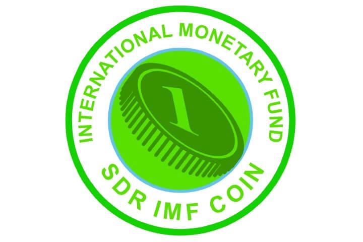 SDR Nedir? IMF (Uluslararası Para Fonu) 'nun Kullandığı Rezerv Türü