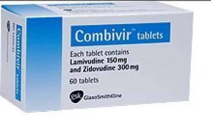 Combivir