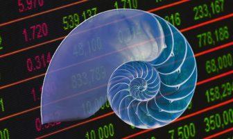 fibonacci borsa