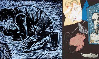 Özgün Baskı Sanatı Nedir? Sanatçıları ve Örnek Çalışmaları Nelerdir?