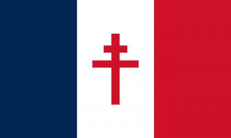 Özgür Fransa Hareketi Nedir? Ne Zaman ve Neden Kuruldu?