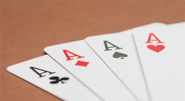 Poker Nasıl Bir Oyundur? Poker Oyununun Kuralları Nelerdir?