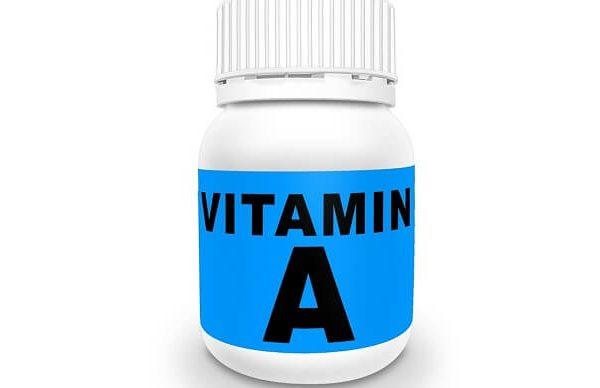 A Vitamini Eksikliği Belirtileri Neler, A Vitamini Olmazsa Ne Olur, Kaynakları
