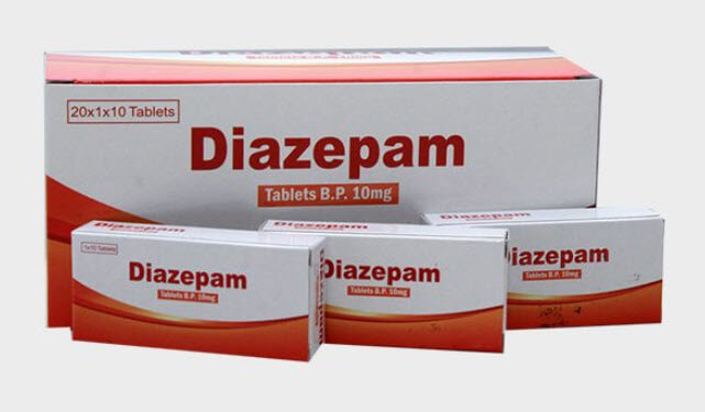 Ivermectin dose for horses