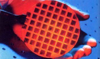Ultraviyole Litografi
