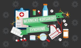 Wernicke Korsakoff Sendromu