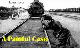 A Painful Case