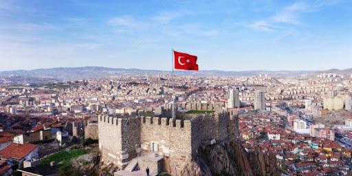 Ankara'da Bulunan Üniversiteler Bölümleri ve Taban Puanları 2020