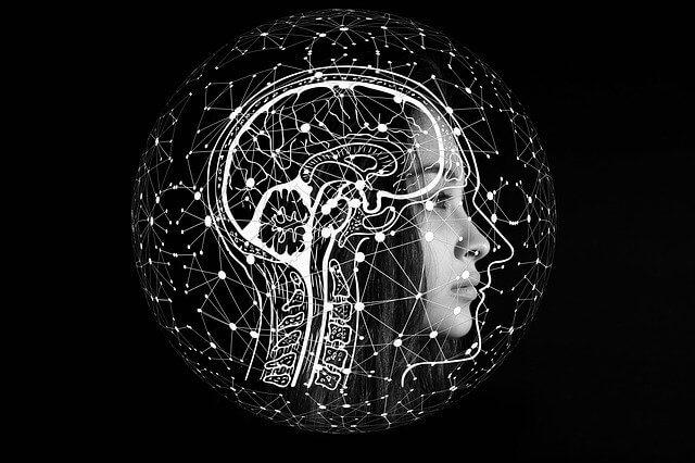 Neuralink: Bilgisayarları Beynimizle Kontrol Etmemiz Mümkün Mü?