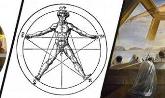 Batlamyus Teoremi ve Sanat