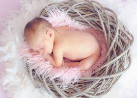 P Harfiyle Başlayan Kız Bebek İsimleri ve Anlamları Nelerdir? İsim Listesi