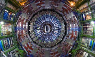 Parçacık Hızlandırıcı