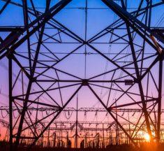 Elektrik Nedir? Nasıl Oluşur? Özellikleri Nelerdir?