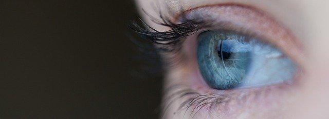 Retina Tarayıcı