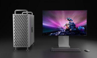Hayalinizdeki Bilgisayarı Almadan Önce Nelere Dikkat Etmelisiniz?