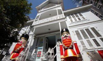 İstanbul Oyuncak Müzesi Nasıl Bir Yerdir? Gezi Rehberi