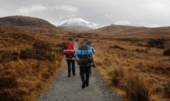 Seyahat Eden Sıhhat Bulur Sözüyle Anlatılmak İstenen Nedir?