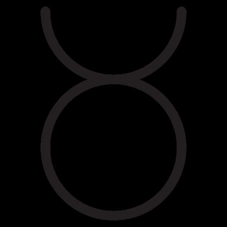 Simyada Bizmut sembolü