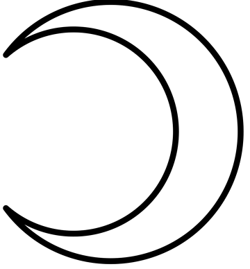 simyada gümüş sembolü