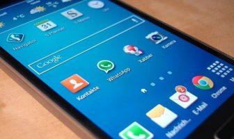 Akıllı Telefonların Hastalığı Ajan Smith Virüsü Hakkında Merak Edilenler