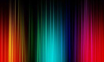 Işığın Soğurulması İle İlgili Günlük Hayattan Örnekler - Teknolojide Kullanımı