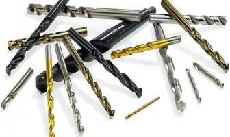 takım çelikleri