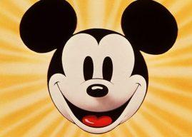 Mickey Mouse Karakterleri Özellikleri ve Çizgi Filmdeki Yerleri Nelerdir?