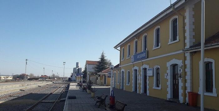 Akşehir