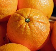 Bağışıklık Sistemini Güçlendiren Hastalıklardan Uzak Tutan 15 Yiyecek