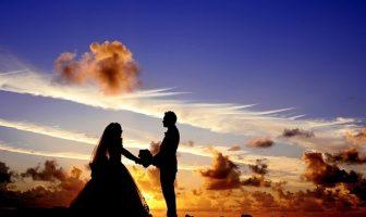 Nişanlısının Kendisini Aldattığını Bile Bile İntikam İçin O Güne Kadar İntikam İçin Bekledi!