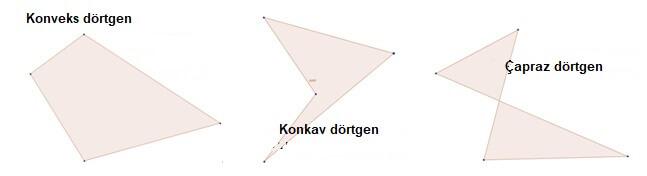 dörtgen