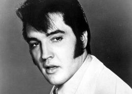 Elvis Presley İngilizce Hayatı – İngilizce Biyografisi Şarkıları Hakkında Bilgi